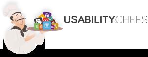 UsabilityChefs