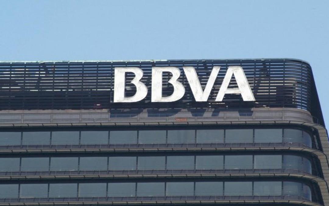 BBVA + Spring Studio: ¿Por qué un banco compra una firma de diseño?