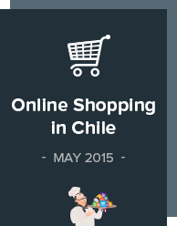 Online Shopping Experience in Chile