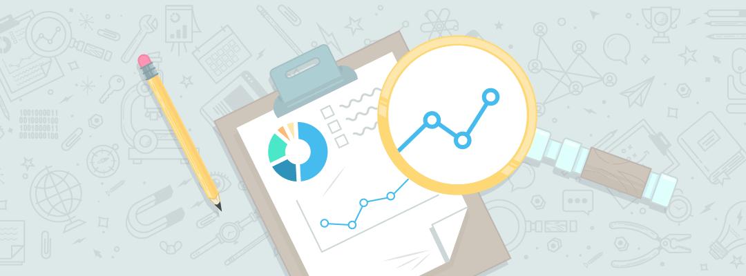 Factores del ranking SEO 2015: Estudio de correlación