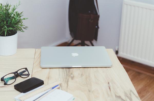 ¿Por qué estudiar por Internet en una plataforma MOOC?