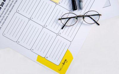 Por qué deberías usar un kit de diseño en tus cursos de metodologías Lean y desarrollo ágil